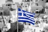 4 мая, Афины, Греция