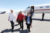 21 мая, Лас-Вегас, США