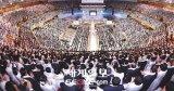 Фото и видео Дня Основания