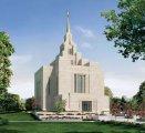 Храм в Киеве.