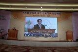 Общая корейская служба