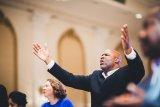 Второй национальный семинар по Божественному Принципу в США