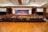 Ассамблея мирового КАРПа - 2013
