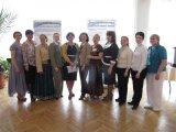"""Первая международная конференция """"Семья в религиозных традициях мира"""""""