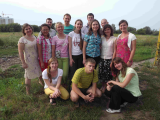 Летнее свидетельствование в Рязани