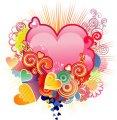 Любовь и жизнь вечная
