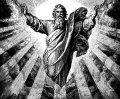 Классические доказательства существования Бога