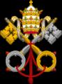 Католицизм: главные особенности вероучения