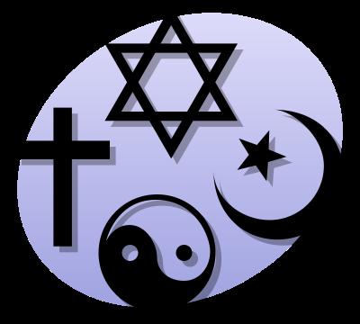 Картинки по запросу религии