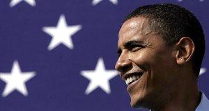 Барак Обама посоветовался со своей семьей и поддержал однополые браки