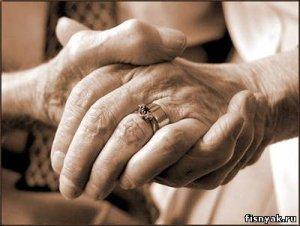 5 самых распространенных сожалений умирающих