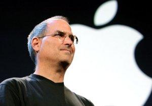 Стив Джобс. Человек без правил
