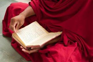 Далай-ламы