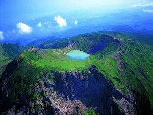 Список 7 новых чудес природы