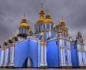 25 уникальных храмов мира
