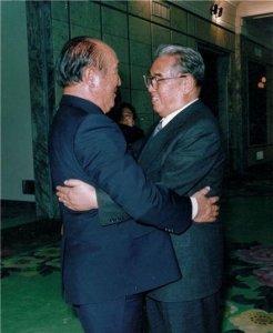 Приедут ли представители Северной Кореи на похороны преп. Муна?