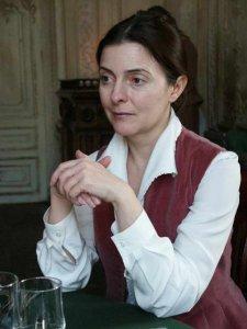 Адвокат ГАЛИНА КРЫЛОВА о судебном преследовании саентологов в России