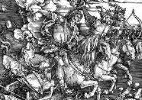 На Север пришла вражда: Дворкин начал войну против неправославных верующих