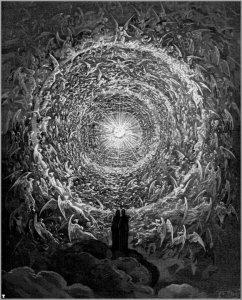 Валерий Емельянов. ИСТОРИЯ В БОГЕ. Размышления авраамического монотеиста, о том, что же такое монотеизм, куда он нас вел, куда привел, и куда еще приведет. Часть первая
