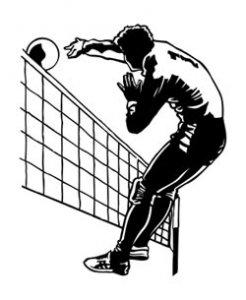 Божественный спорт