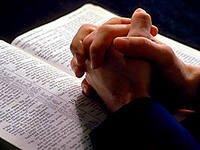 Условия добра, искренности и посвящения