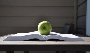 Духовные привычки в повседневной жизни