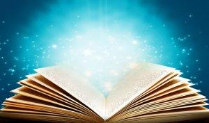 Духовная зрелость, зависит не только от знаний