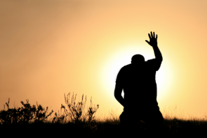 Выводы к 36-ти годам. Молитва работает