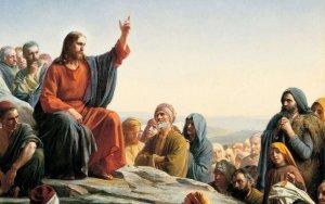 Что дало христианство человечеству