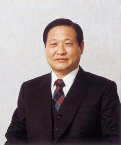 Ким Вон Пхиль. Путь Отца и наша жизнь в вере (1)
