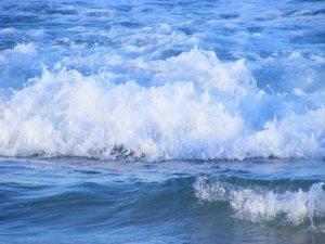 Любовь - как океан