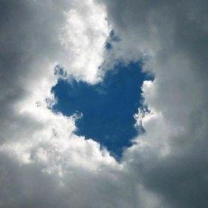 О любви к врагам или немного о духовном мире