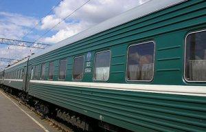 Путешествие из Ульяновска в Москву