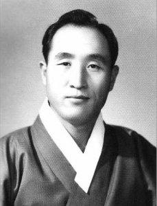 Почему я считаю преподобного Мун Сон Мёна величайшим Учителем всех времен и народов.