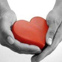 Духовная жизнь и здоровье сердца