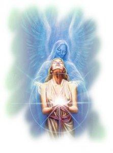 Крепкое здоровье, гарантированное Самим Богом.