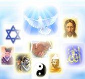 Интернет-марафон по Божественному Принципу