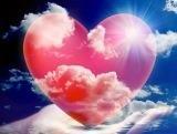 Ричард Докинз и Любовь Бога