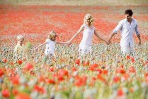 Мир истинной любви наступит скоро!