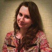 """О книге """"Человек планеты, любящий мир"""" - Анна Гринева, 25 лет, Москва"""