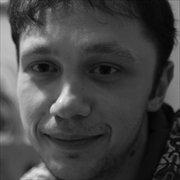 """О книге """"Человек планеты, любящий мир"""" - Сергей Трохин, 27 лет, Москва"""