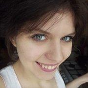 """О книге """"Человек планеты, любящий мир"""" - Ева Семыкина, 20 лет, Москва"""
