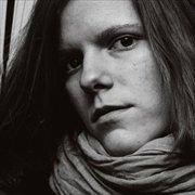 """О книге """"Человек планеты, любящий мир"""" - Дана Фикс, 22 года, Москва"""