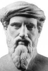 Пифагор: цитаты, афоризмы и высказывания