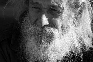 Заповеди 104-летнего Андрея Ворона - как жить долго в счастье и радости