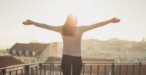 12 способов привлечь то, о чем Вы мечтаете