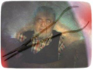 Гинеколог Стоян Адашевич - Я уничтожил население целого города