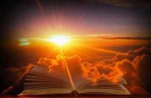 Язык любви нужен нам для счастливой вечной жизни