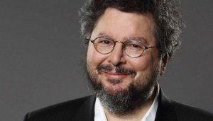 Профессор Йеля: Дарвинизм не может объяснить происхождение видов
