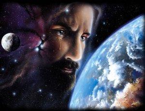 """Бесплатный вебинар """"Цель Мессии и тайны миссии Иисуса Христа"""""""